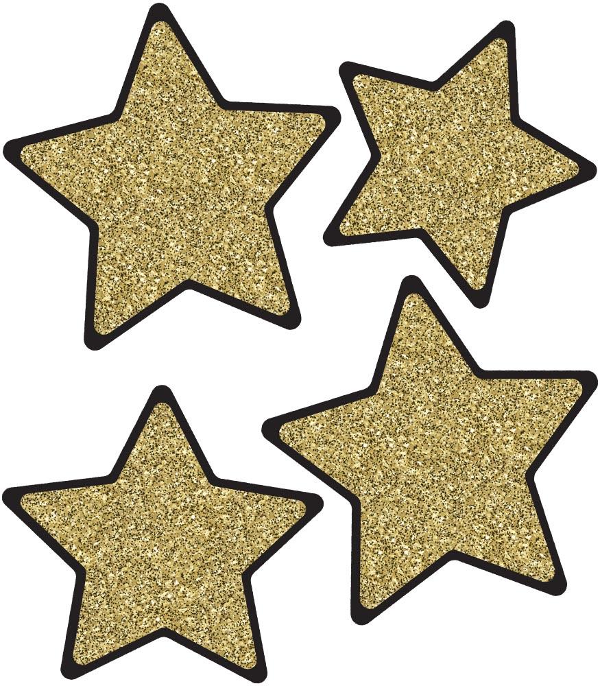 Pin On Classroom Themes