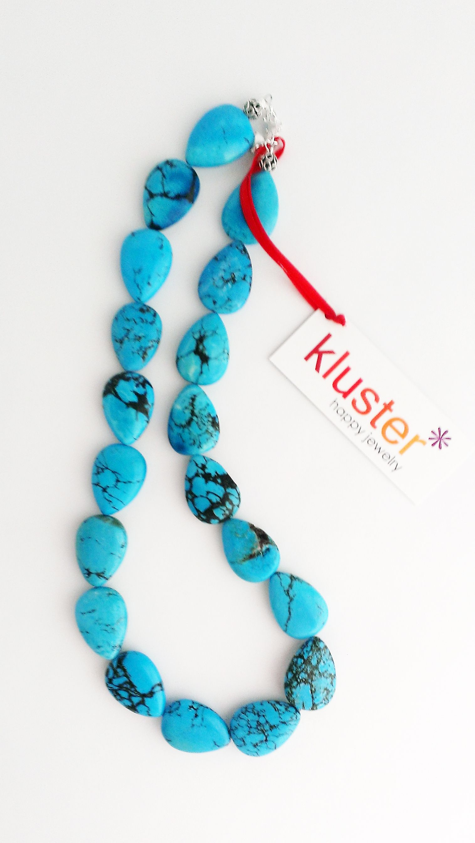 of henschke necklace blue covered cobalt product can shades as all be jewellery