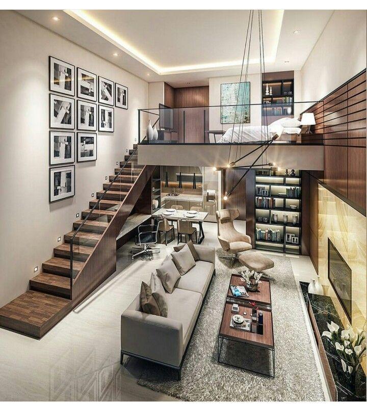 Loft Apartment Interior Design Ideas: Pin By Sunday Hues On GREEK FLOWERS