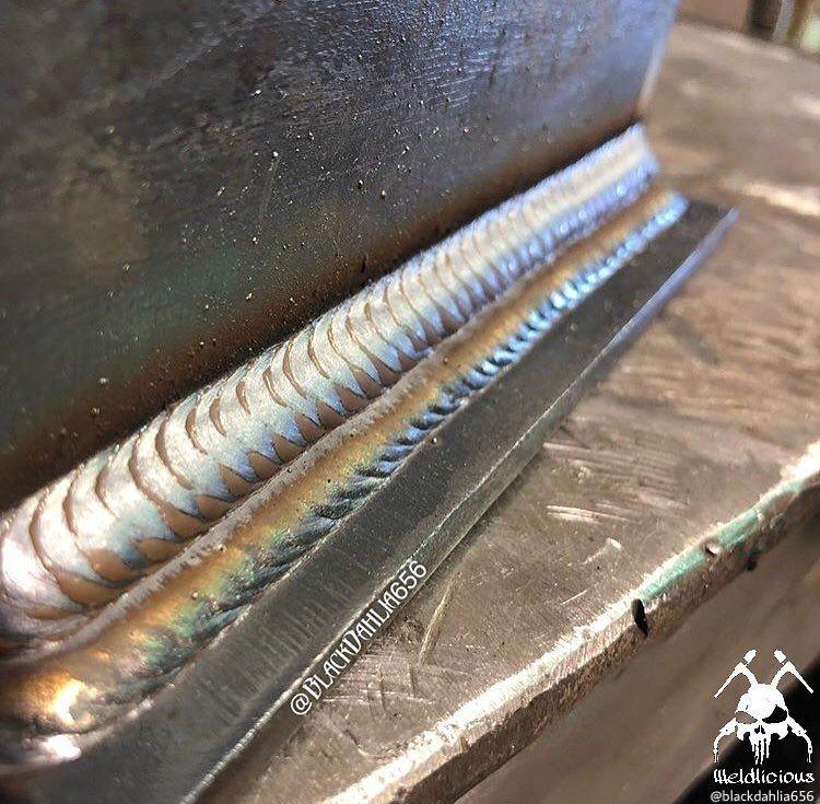 Welding Jobs Near Me 2019 MIG, Stainless Steel, Aluminum