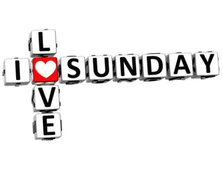 #Quote #Quotes #Happiness #NiRoPe #iDelivery #Cardis #CardisFurniture #Furniture #Sunday #Love #ILoveSunday