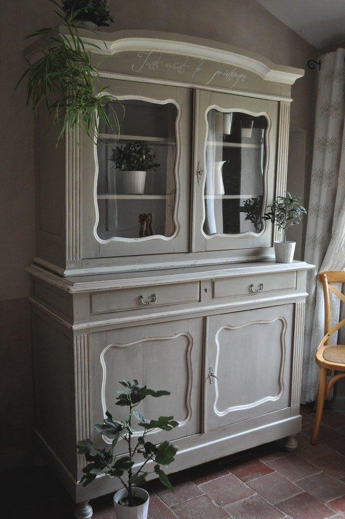 Meubles A La Vente Site Des Patines De Melusine Mobilier De Salon Relooker Meuble Relooking Meuble