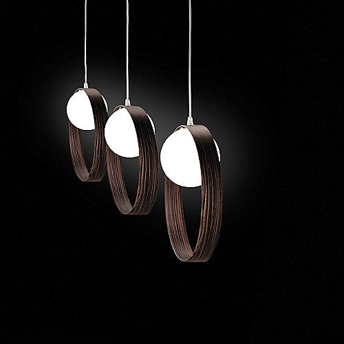 Exceptional Giuko 1 Pendant. Decorative Lighting Awesome Design