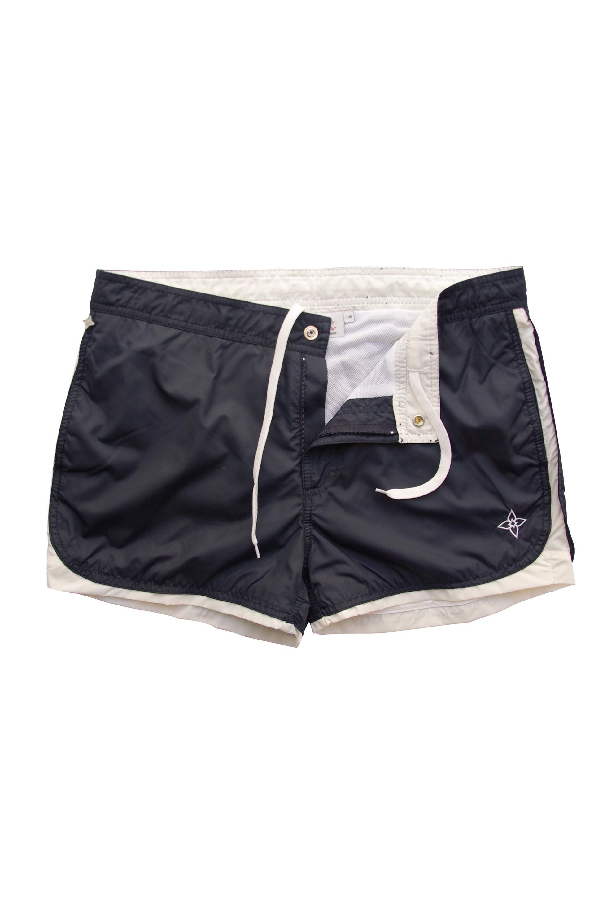 Men/'s Summer Swim Trunks Shorts Boxers Slips Maillots de Bain Maillot De Bain Baignade Pantalon