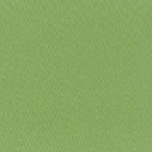 ordered fabric swatch sage fabric solid sage green