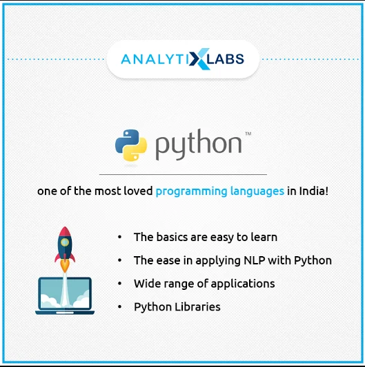 If You Are Looking For Python Training In Bangalore Or