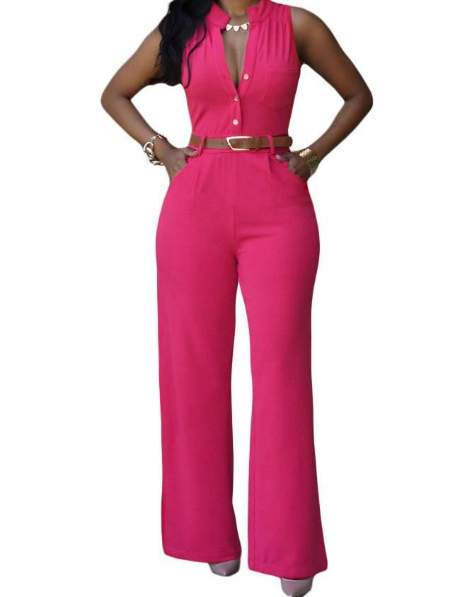 67a0fe5781 Item Type  Jumpsuits   Rompers Gender  Women Brand Name  ZKESS Style   Fashion Pattern Type  Solid Type  Jumpsuits Material  Spandex
