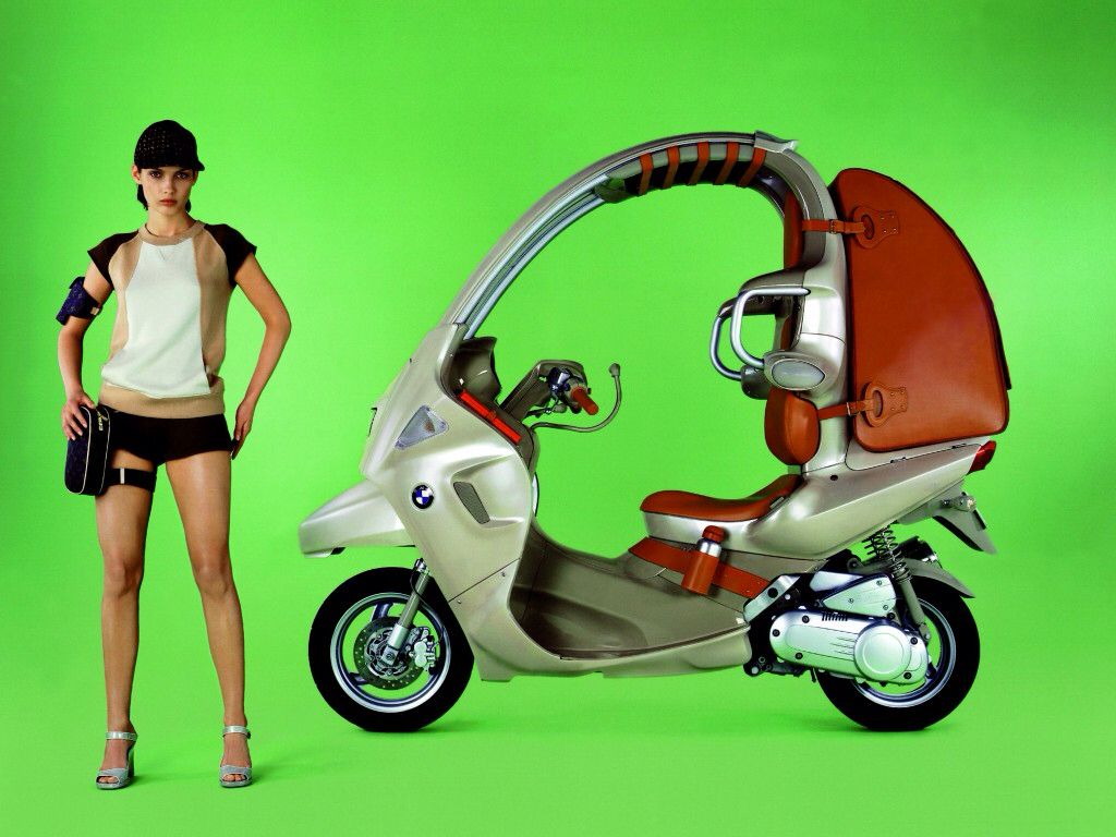 bmw c1 bmw c1 pinterest bmw scooters and cars. Black Bedroom Furniture Sets. Home Design Ideas
