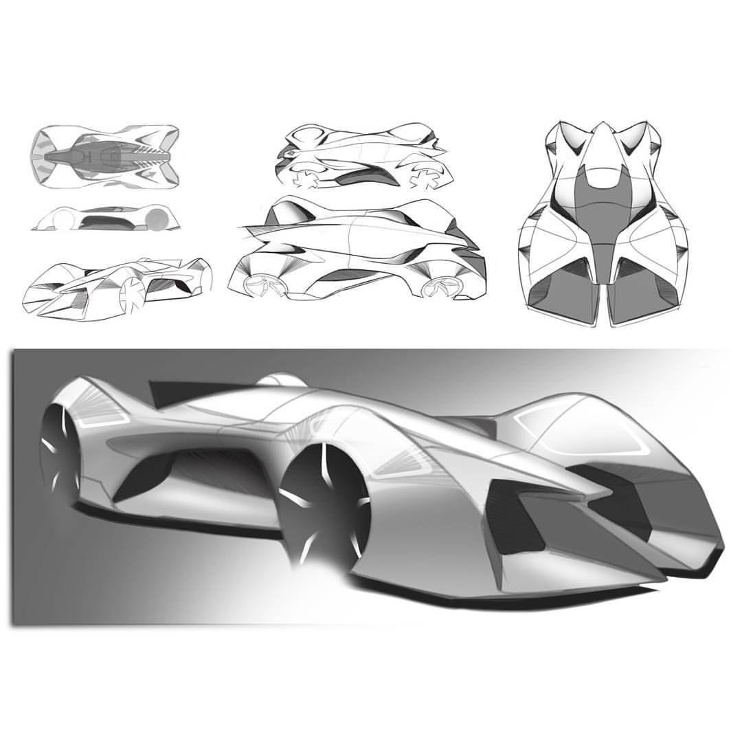 #siam #adc2017 #move_idc #carsketch #cardesignconcept #cardesignsketch #transportationdesign #conceptcar #sketchbook #render #automotivedesign #sketchbook #sketch #dailysketch #cardesignproofficial #@niwwrd