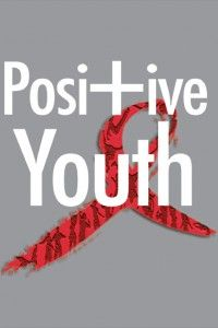 HIV+ youth bravely share their stories and battle stigma in this compelling documentary. The young men and women featured in the film offer a raw, uncensored look into their daily lives: the shock of receiving an HIV diagnosis, positive/negative dating, the truth about medication, and the realization that life is not over and there is a future.