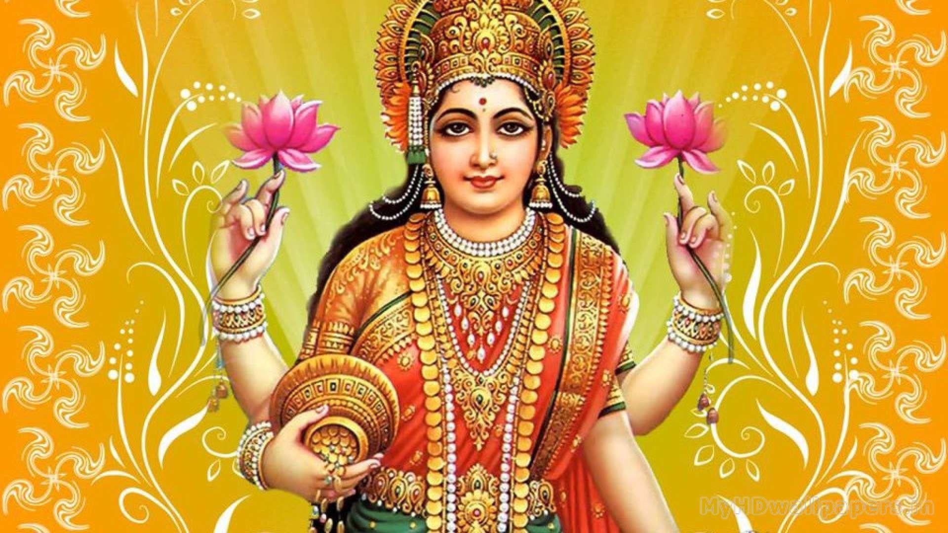 1920x1080 Wallpaper For Desktop God Hindu God Hd