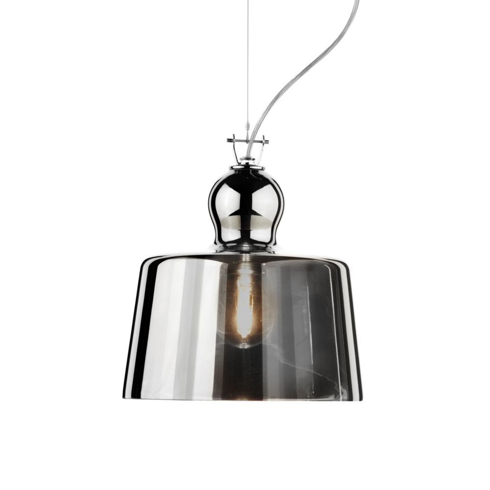 acquatinta murano glas pendelleuchte designleuchten pendelleuchten lampen licht. Black Bedroom Furniture Sets. Home Design Ideas