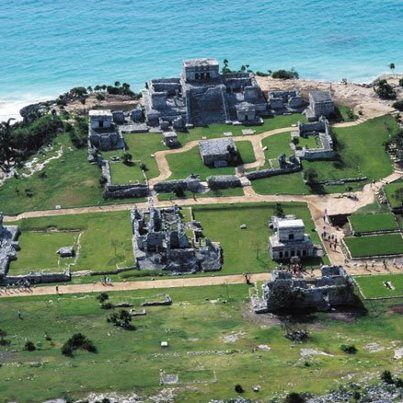 Best 25 Tulum Ruins Ideas On Pinterest Tulum Mayan