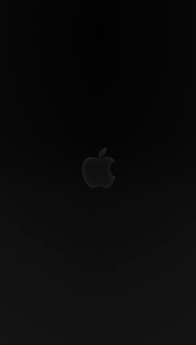 этот памятник у айфона черный экран фото друзей