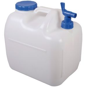 Camping Water Containers And Carriers Water Carrier Camping Water Container Water Containers