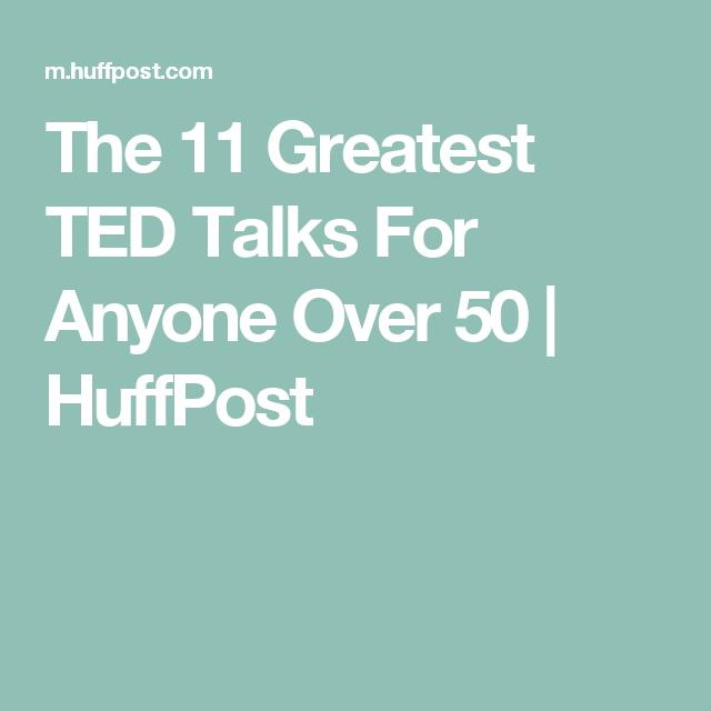 ted talk anti inflammatory diet