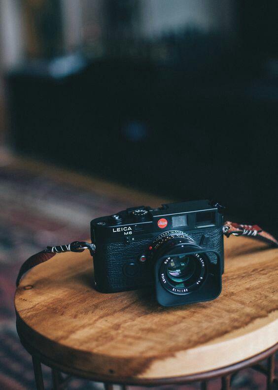 мероприятия, как найти скрытые снимки фотоаппарата понятие