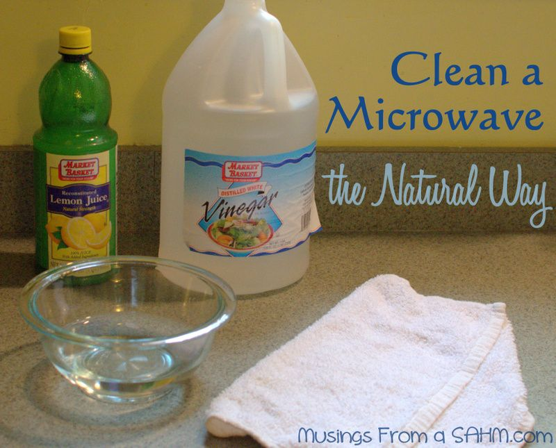 bathroom cleaning tips vinegar the 25 best cleaning vinegar ideas on vinegar 10425