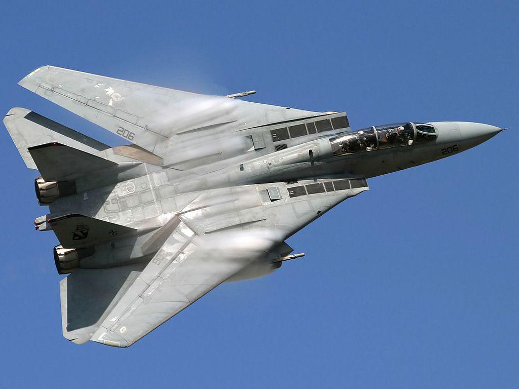 F 14 Tomcat Grumman F 14 Tomcat Wallpaper Download The Free