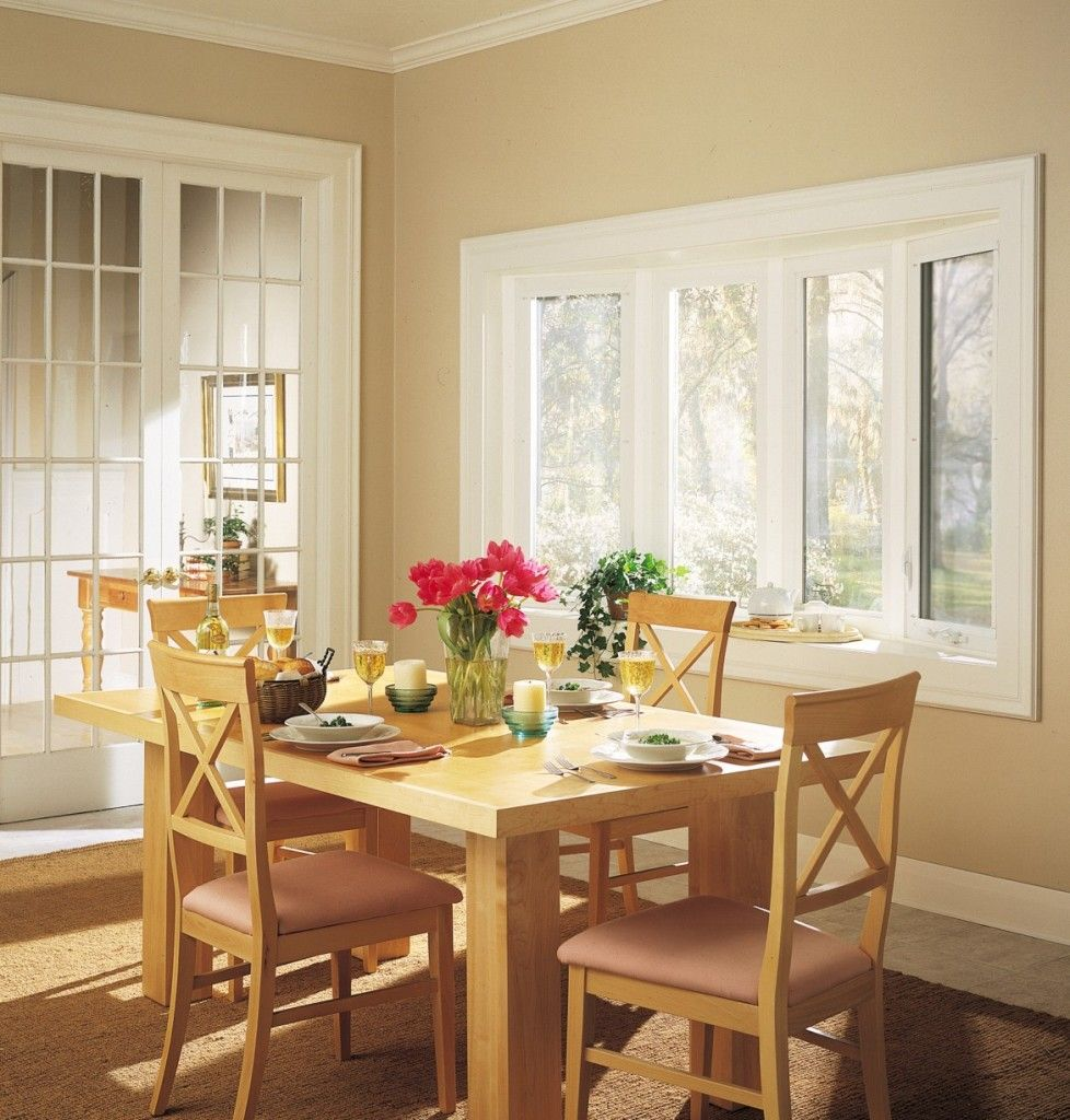 Architecture Designs Bay Window Seating Bow Window Small Bay Windows
