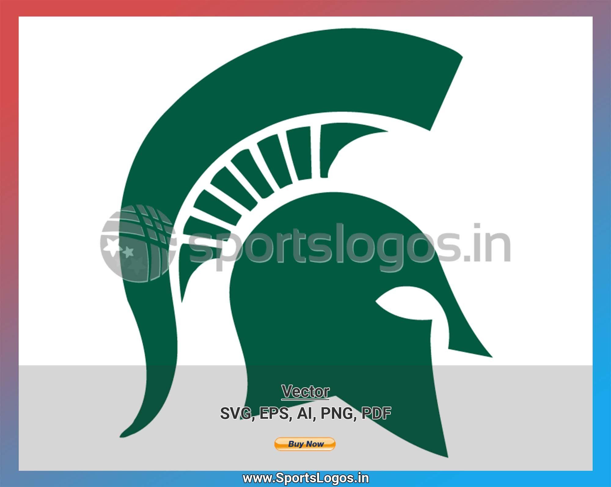 Michigan State Spartans 1977, NCAA Division I (im