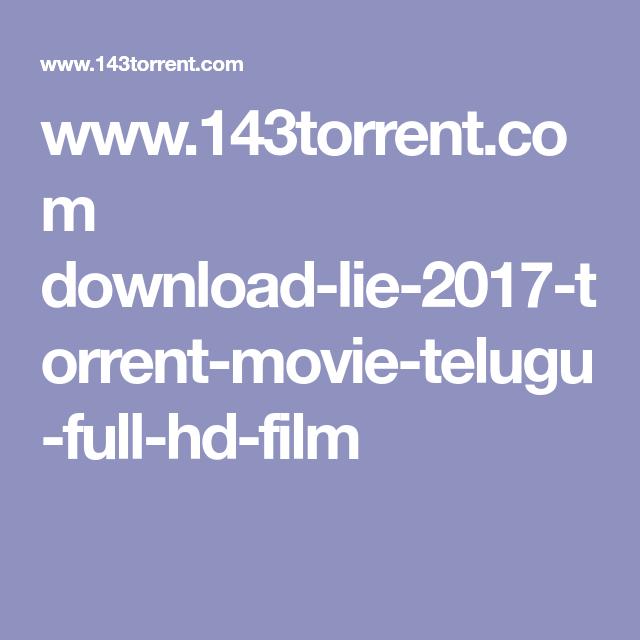 oopiri 2016 full movie torrent download