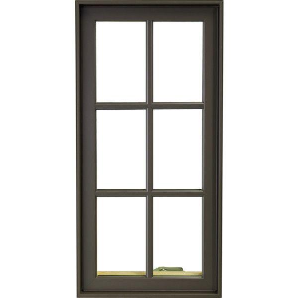 Cat Window Hurd Windows Doors Liked On Polyvore Featuring