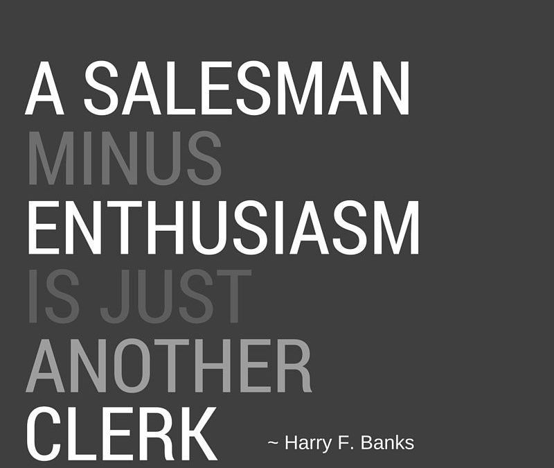 See How Funny Sales Quotes Can Improve Your Perspective  Blitz
