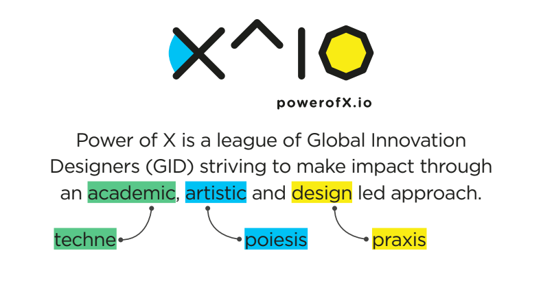 Pin by Diego Menocal on WebexPower of X Power