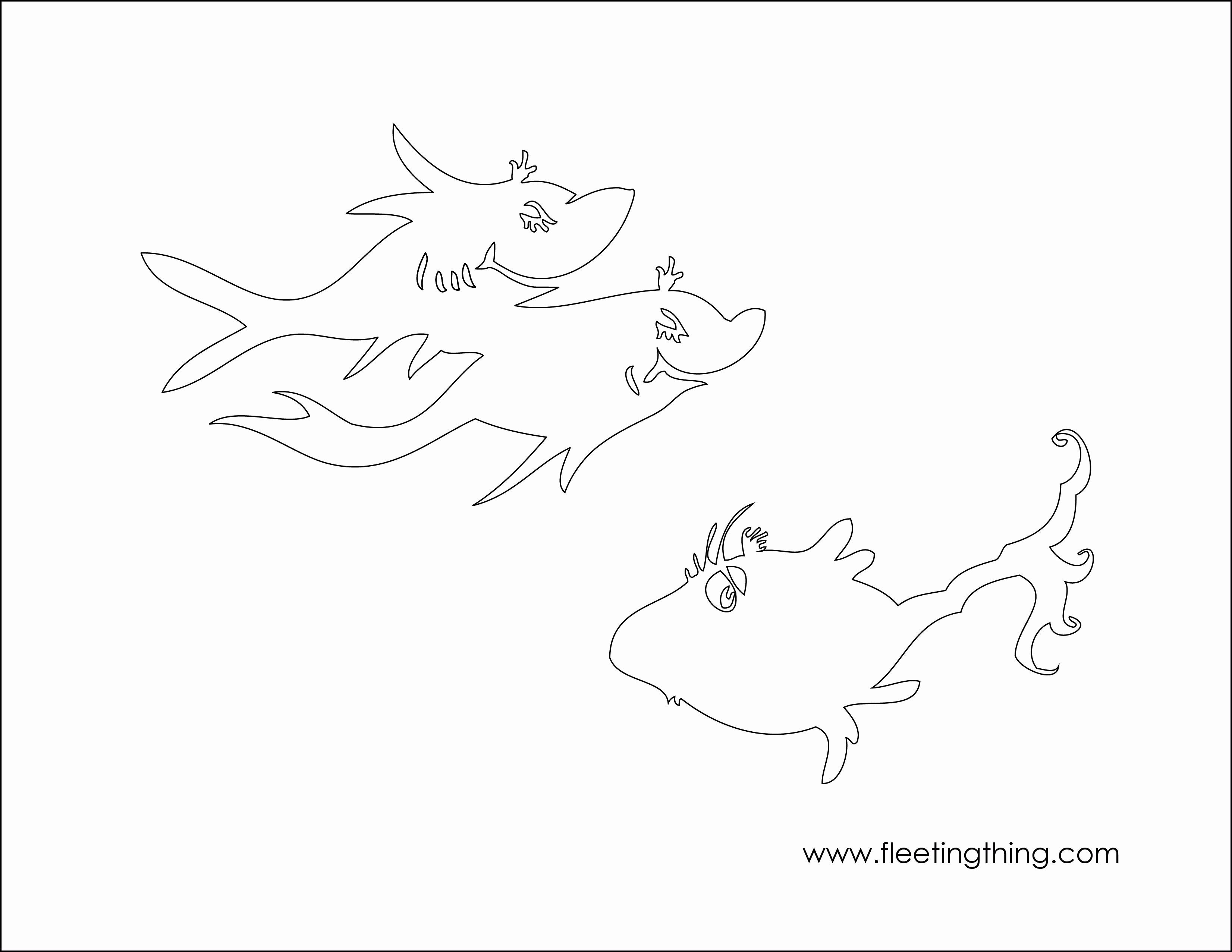 Dr Seuss Fish Coloring Page Best Of Free Coloring Pages Dr Seuss Characters Coloring Home Southwest Fish Coloring Page Coloring Pages Coloring Pages For Kids