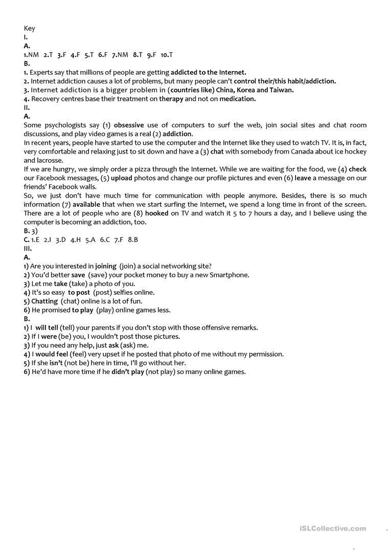 Pin On English Work Sheets [ 1079 x 763 Pixel ]
