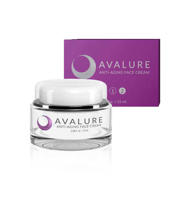 Remove Your Eye Bags In 1 Minute Face Cream Anti Aging Face Anti Aging Face Cream