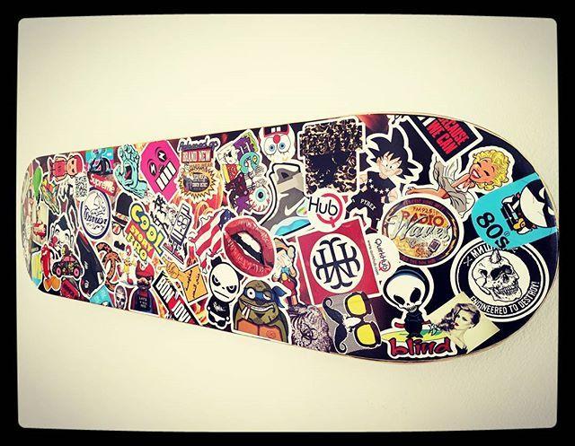 Graffiti Skate Deck Wall Art - #graffiti #skate #skateboarding #skateboard #skating & Graffiti Skate Deck Wall Art - #graffiti #skate #skateboarding ...