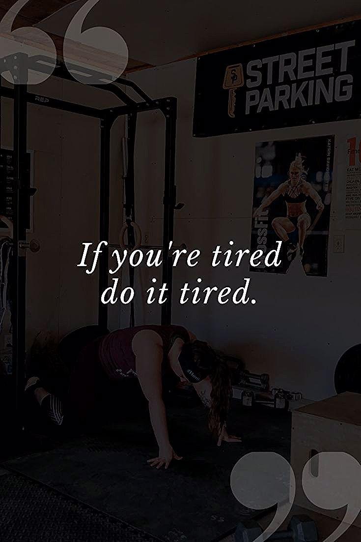 Weight Loss Motivation #44 -  fitness motivation - #fitness #fitnessmotivation #Loss #motivation #We...