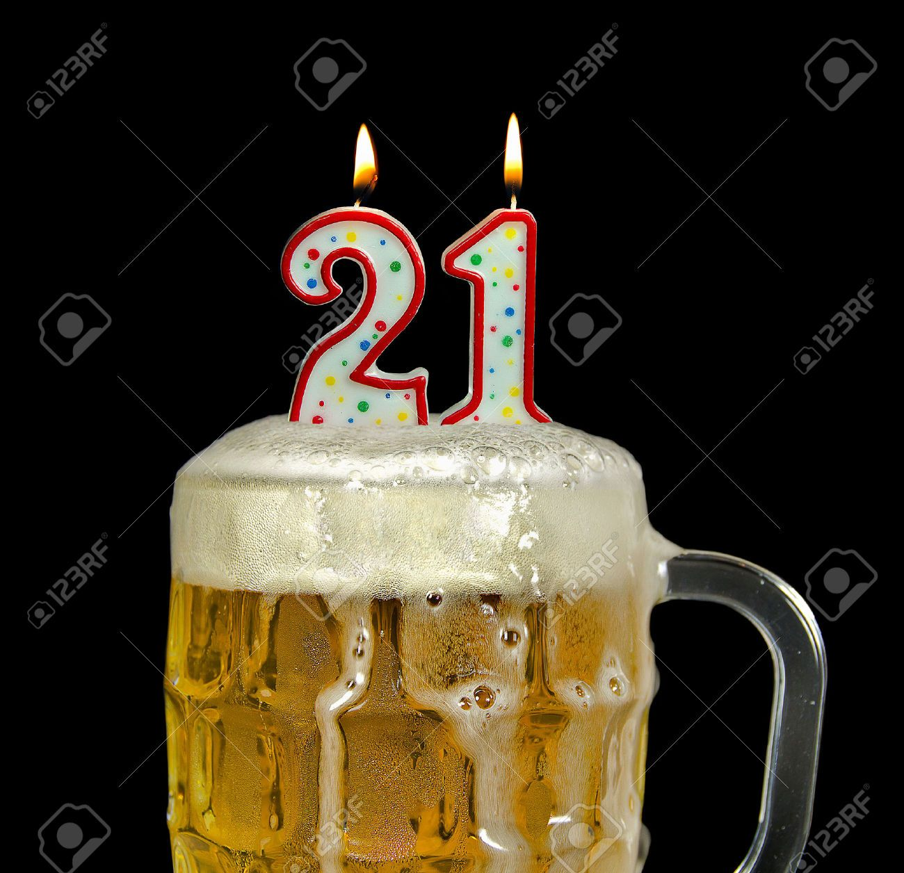21st Birthday Stock Photos, Pictures, Royalty Free 21st