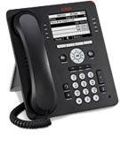 Avaya Phone Systems Houston Tx Digital Phone Voip Phone Ip Telephone