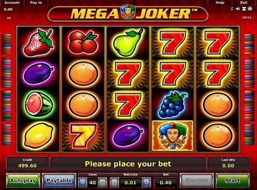 Slot 777 игровые автоматы играть бесплатно игровые автоматы адмиралы играть