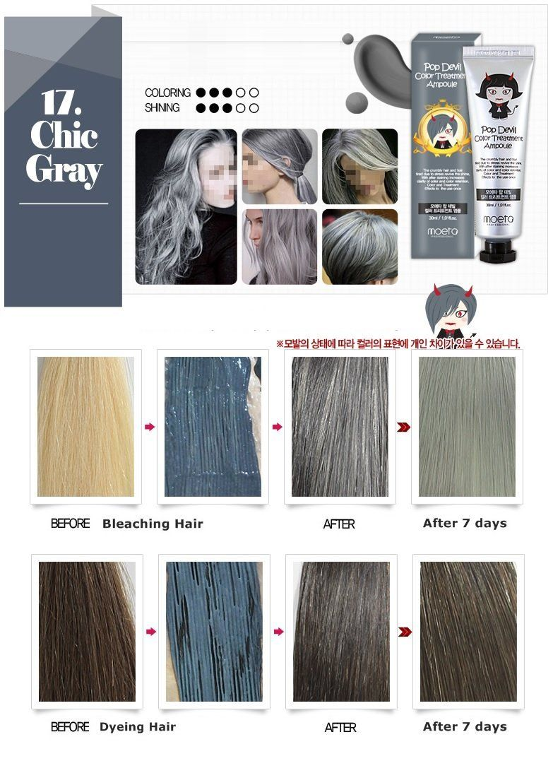 Essensity Hair Color Chartcolor Products Portal Colored Hair Powder