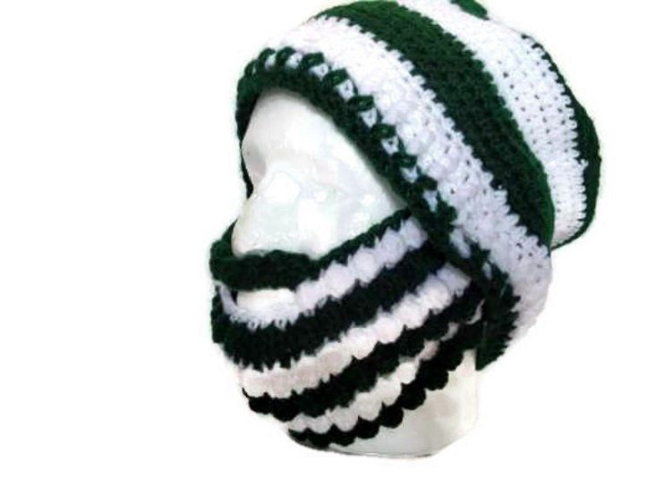 e5798b3630f Winter Hat ski mask School color