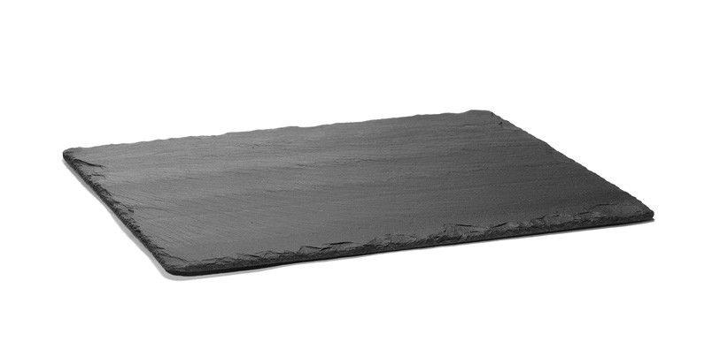 brooklyn slate co cheese boards kaufmann mercantile