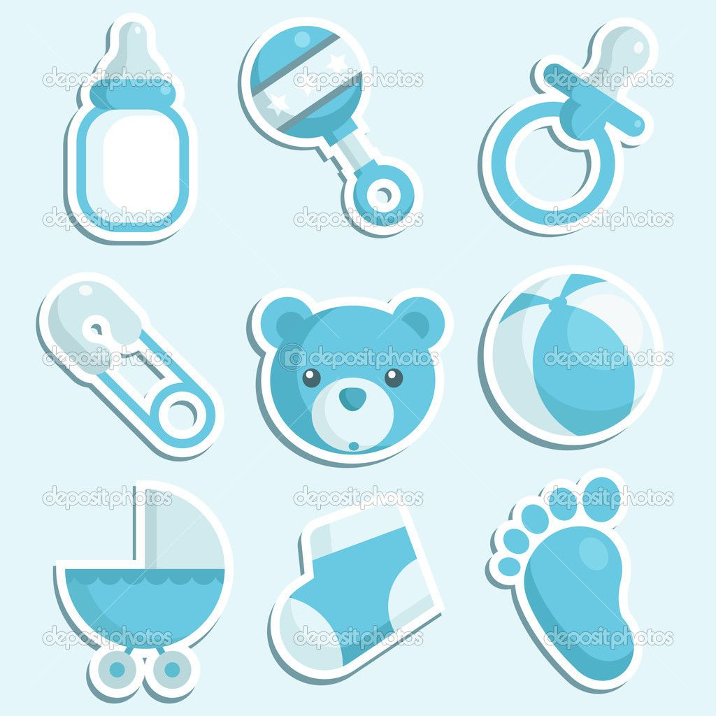 Baby Shower For Baby Boy   Google Search
