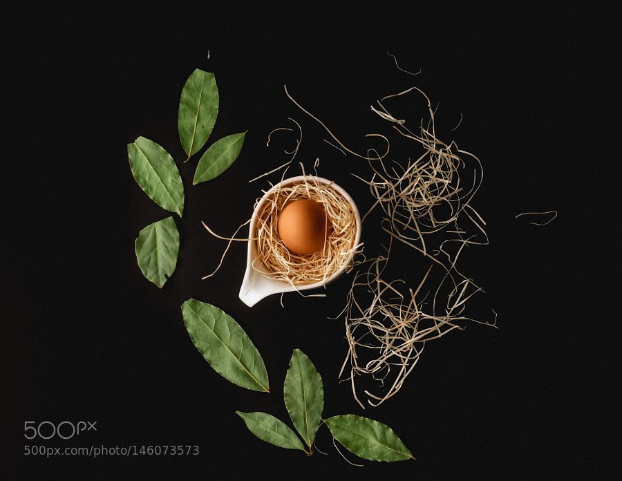 Pic: Egg