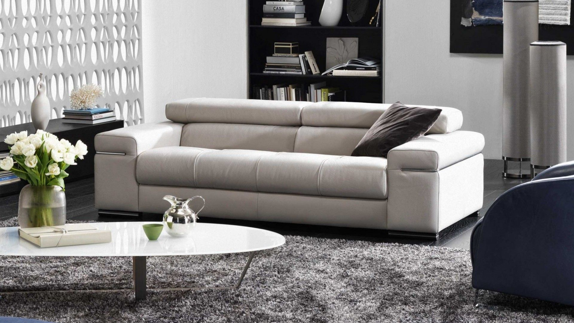 awesome Natuzzi Couch New Natuzzi Couch 85 Sofas and Couches Set