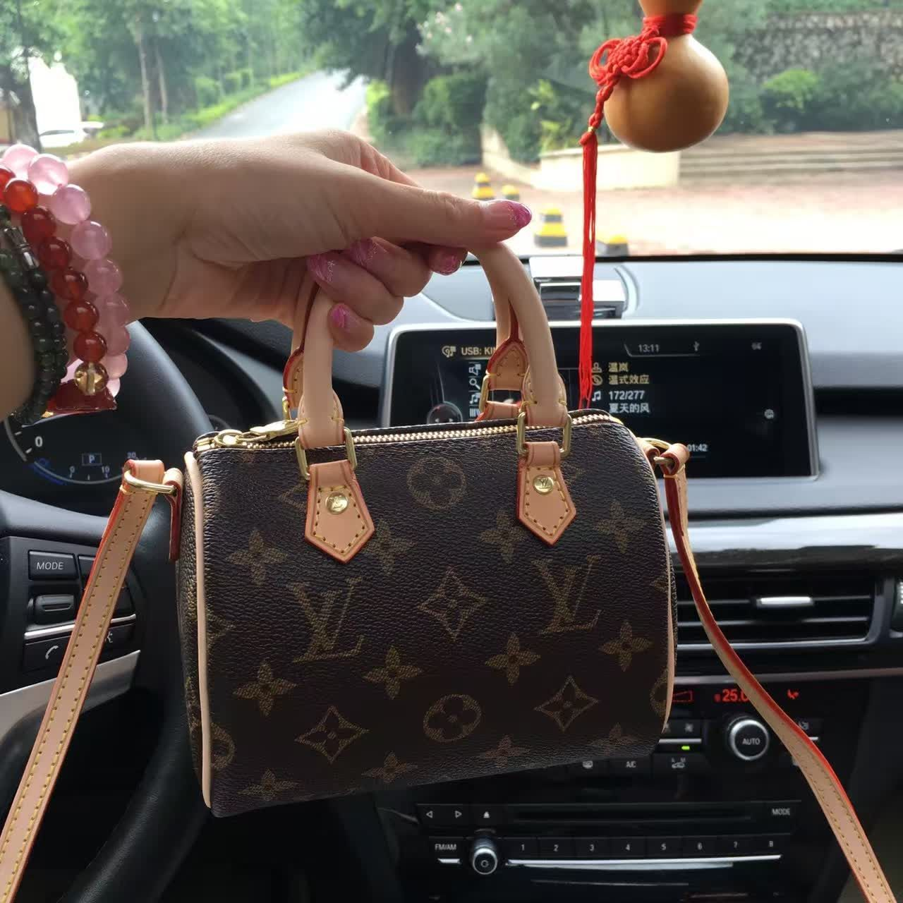 c07c021f775c 8 Simple and Modern Tips and Tricks  Hand Bags 2018 Fashion hand bags  handmade shape.Hand Bags Cheap hand bags clutch style.Hand Bags Mini.