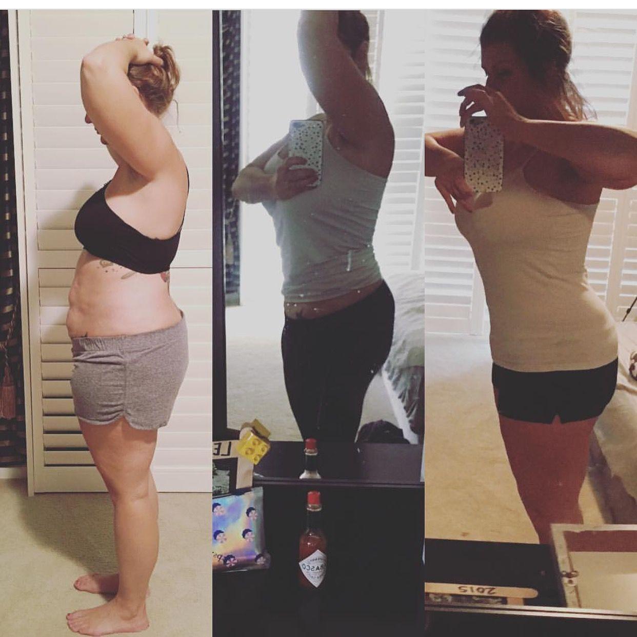Super diet to lose weight fast
