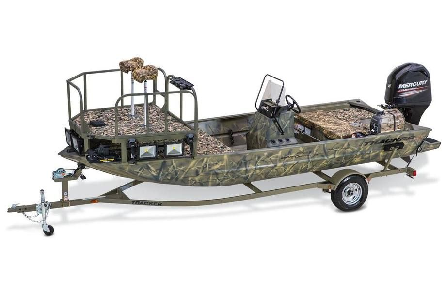 Height of rail bowfishing platform google search bow for Bow fishing platform