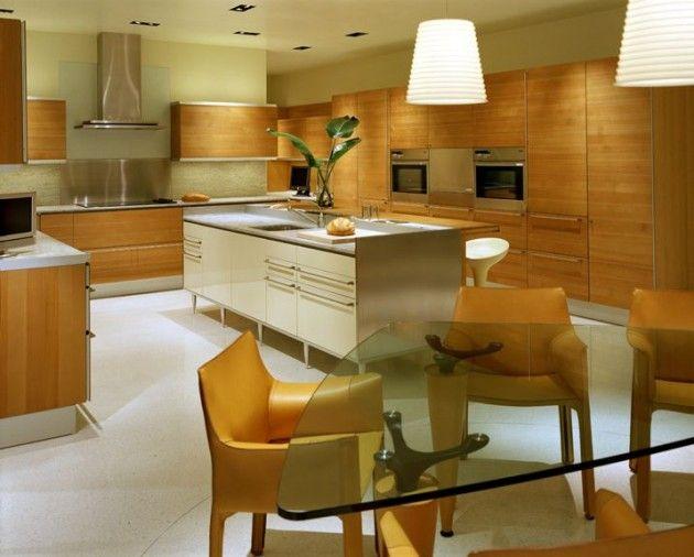 Increíble Muebles De Cocina Usados ??long Island Ny Ideas Ornamento ...
