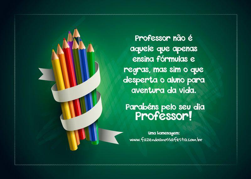 Feliz Dia Dos Professores Feliz Dia Dos Professores Dia Dos Professores Frases Dias Dos Professores