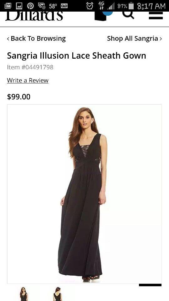 973b88dac4e Dillards dress Dillards