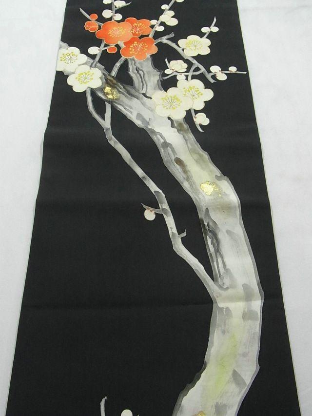 Obi #352028 Kimono Flea Market ICHIROYA